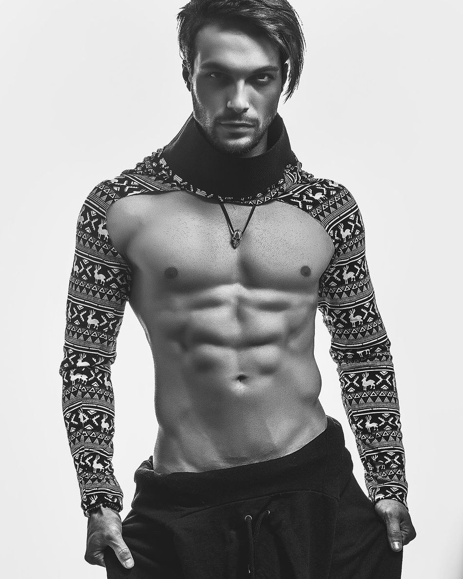 Fashion Models Persian Iranian Fashion Photography Malemodel  Shahabkashefi Modeling Face Faces Of EyeEm Fitness Hot Model Today's Hot Look Fitnesslifestyle  Shooting Black & White Fashionable Vogue Fitnessmodel Moda Male Follow