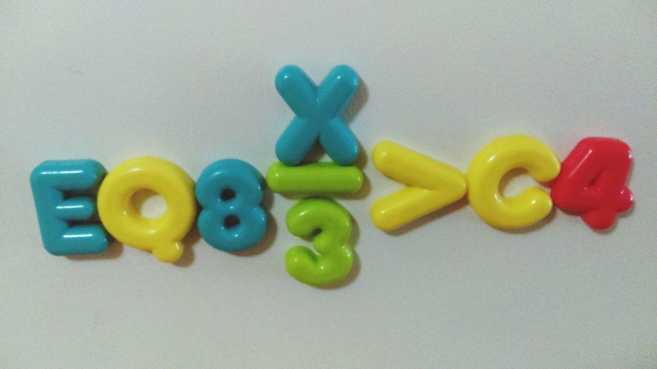 Beautiful stock photos of letter, Alphabet, Childhood, Close-Up, Communication
