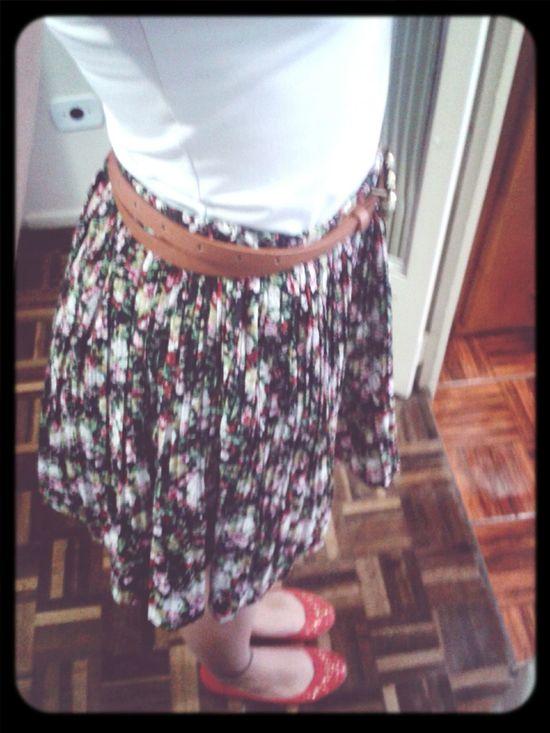 Hey ✌ Summer ☀ Sunshine ☀ BomDiaaaa!