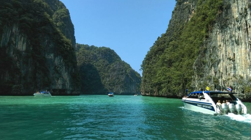 Phiphiisland Krabi Thailand Island Htcone HTC HTC_photography Htcphotography