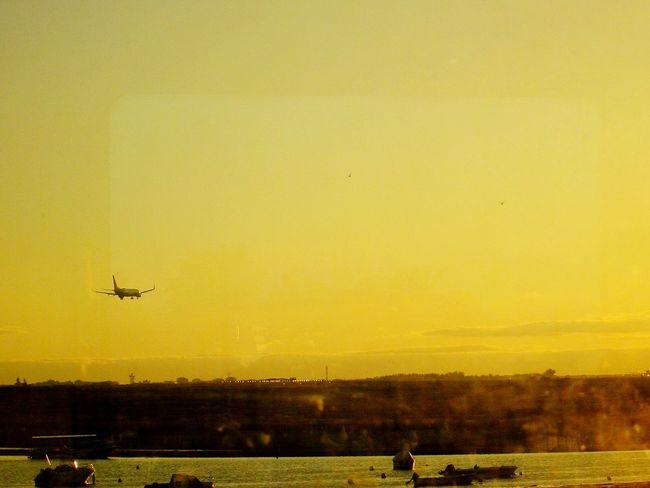 Plane Sunset Travelling Photography EyeEmBestPics Eye4photography  EyeEm Best Shots Landscape Traveling Photography Sunset Sunset_collection Sunset #sun #clouds #skylovers #sky #nature Beautifulinnature Naturalbeauty Photography Landscape Picoftheday