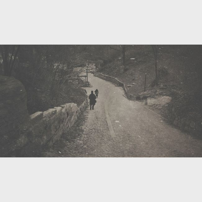 Streetphotography Black And White Streetphoto_bw Minimalobsession