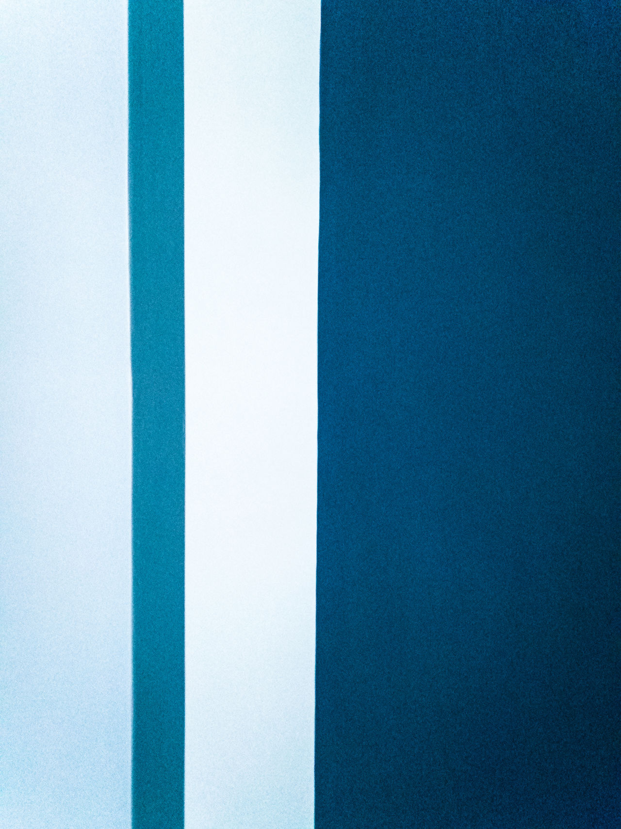 Bluemonday Abstract Architecture Backgrounds Blue Blue Monday Bluemonday Close-up Full Frame Huawei P9 Leica HuaweiP9 LINE Minimal Minimalism Minimalist Minimalistic Minimalobsession No People Pattern Simplicity Surface Structure Surfaces And Textures Textured