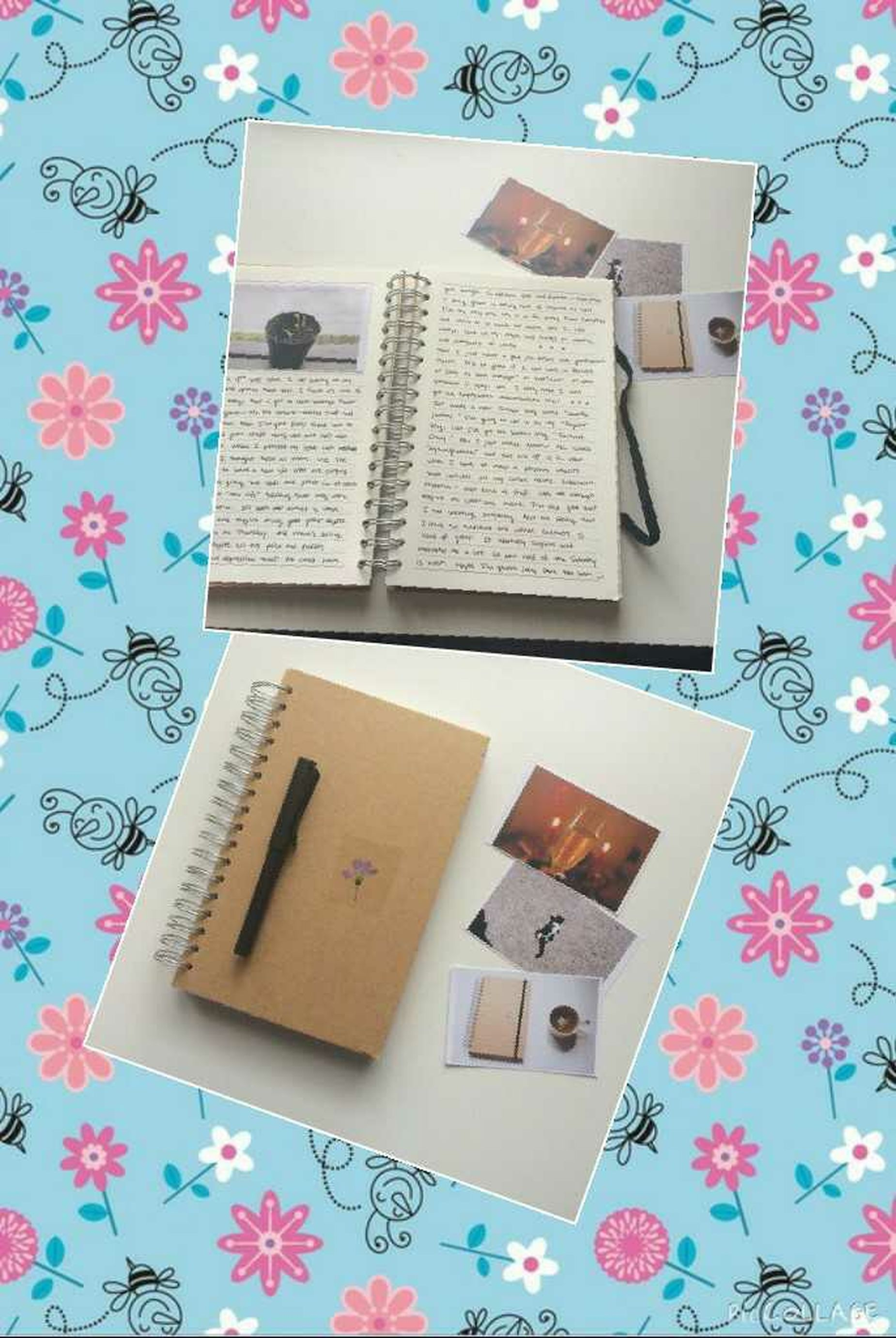 Personaldiary best, cheerful