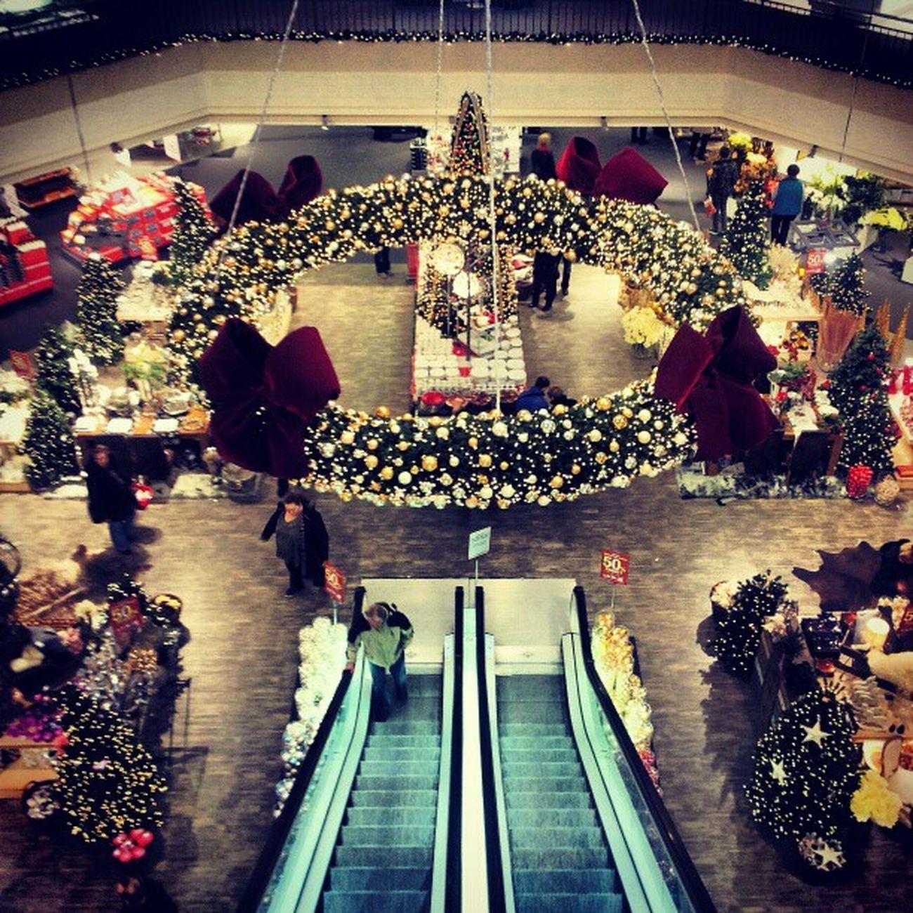 #рождество #christmas #weihnachten Christmas Weihnachten рождество