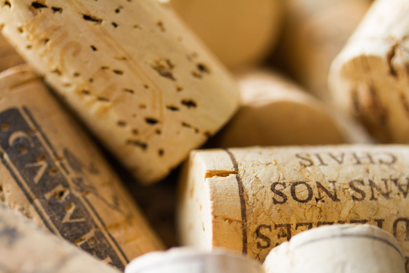 Alcohol Cork Food And Drink Macro Wine Wine Moments