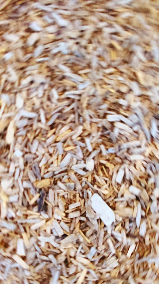 Woodchips Wooden Texture Swirly Spin Dizzy Park Life Check This Out Enjoying Life Abstract Fun Dreamworld The Magic Mission Taking Photos Color Palette Parklife Movement Motion Blur