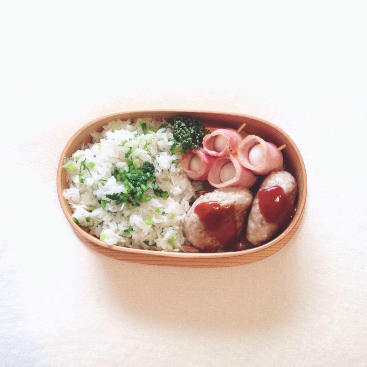 おはようございます♡ Good Morning Bento Food Styling Lunch Box Foodphotography Enjoying Life
