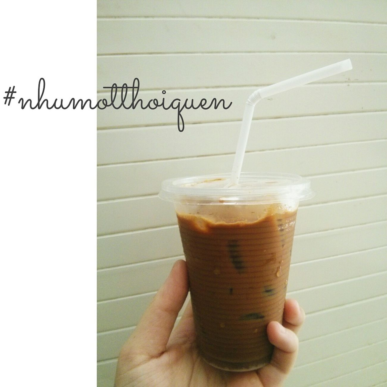 Cafe Morning Hanoi Inmylife