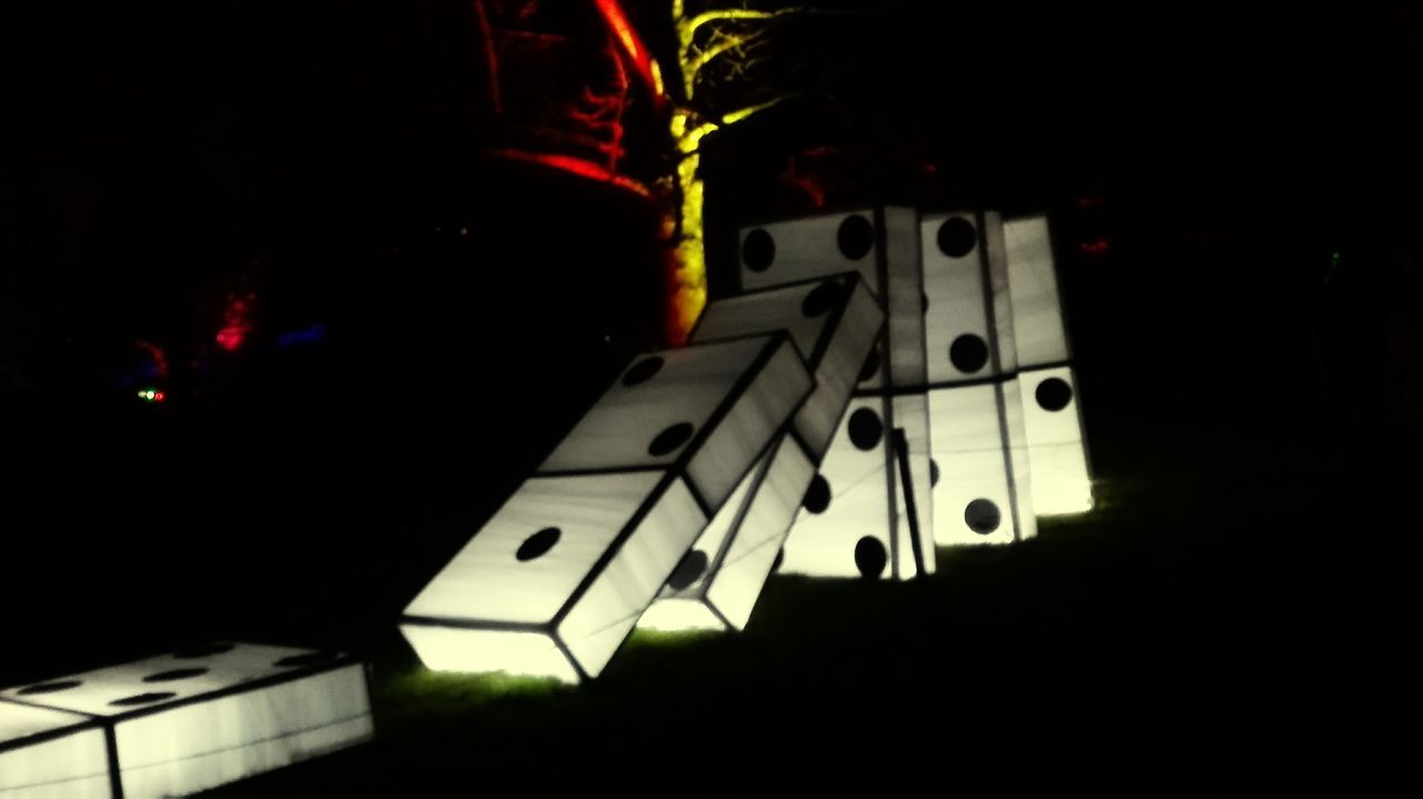 Parkleuchten am 27. Februar 2016 im Grugapark Essen Grugapark Grugaparkessen Gruga Essen City Parkleuchten Night Lights Nightlights Light In The Darkness Nightphotography Night Photography Nachtfotografie