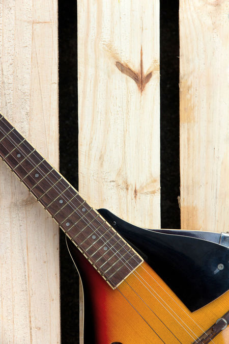 close up of vintage mandolin background Background Close-up Day Mandolin Mandolin Strings Musical Instrument Musical Instrument String No People Wood - Material