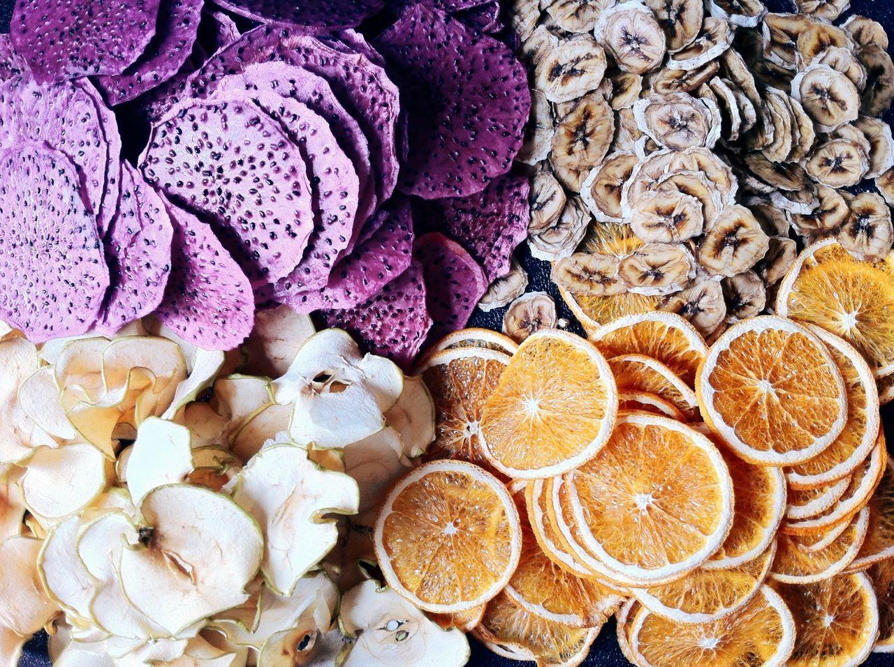 Beautiful stock photos of fruit, Apple, Banana, Choice, Close-Up
