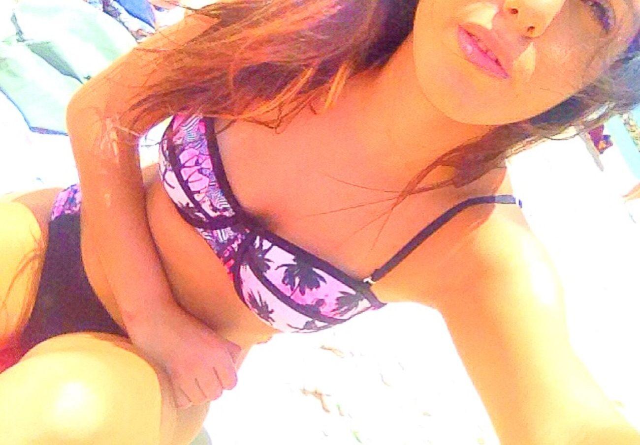 Sea💖💖💖💖 Sea And Sky Me:) Hi! ✌&❤ Enjoying Life Hot Day Hot Girls Hot Day! Hello World