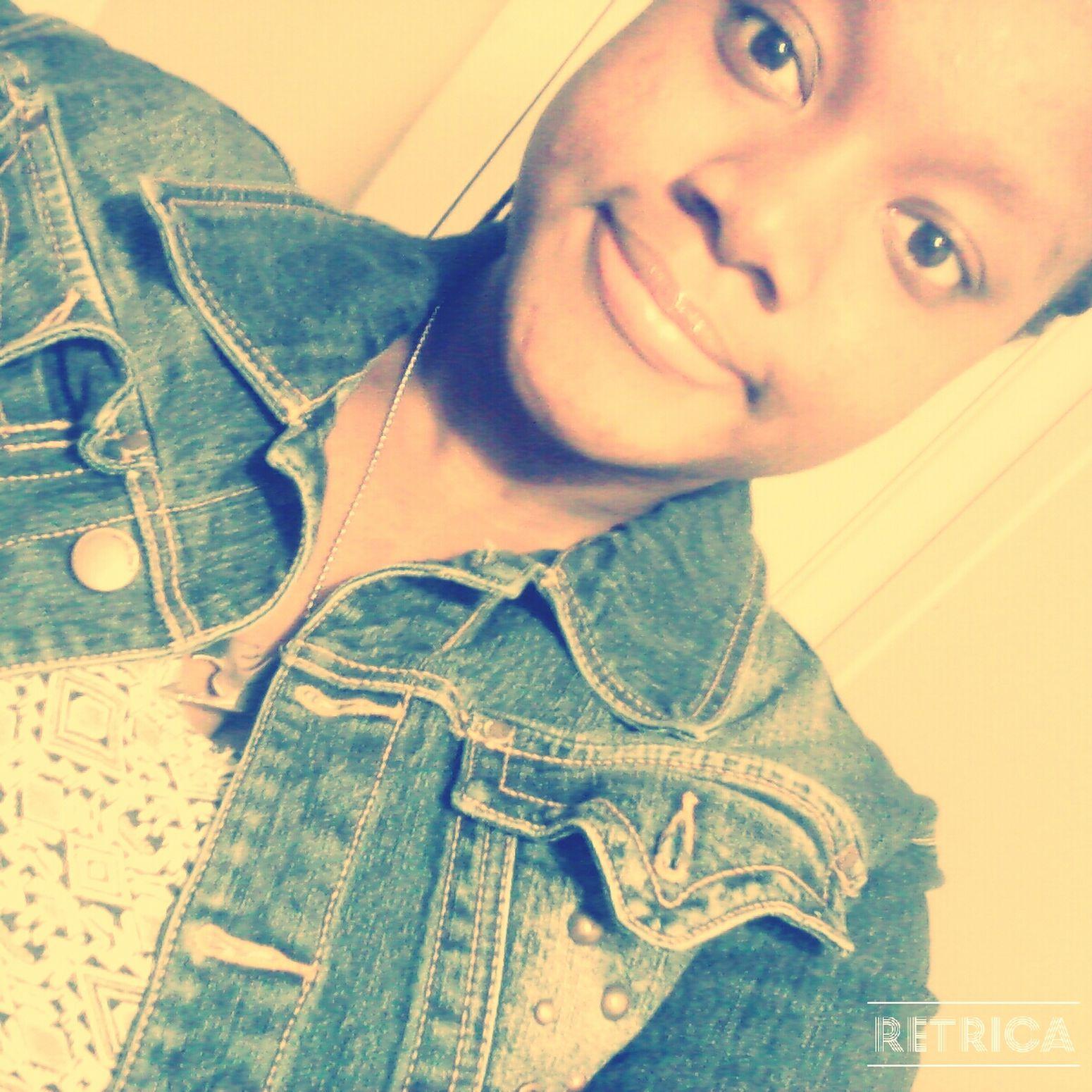 I be cute. Rawrrr!!