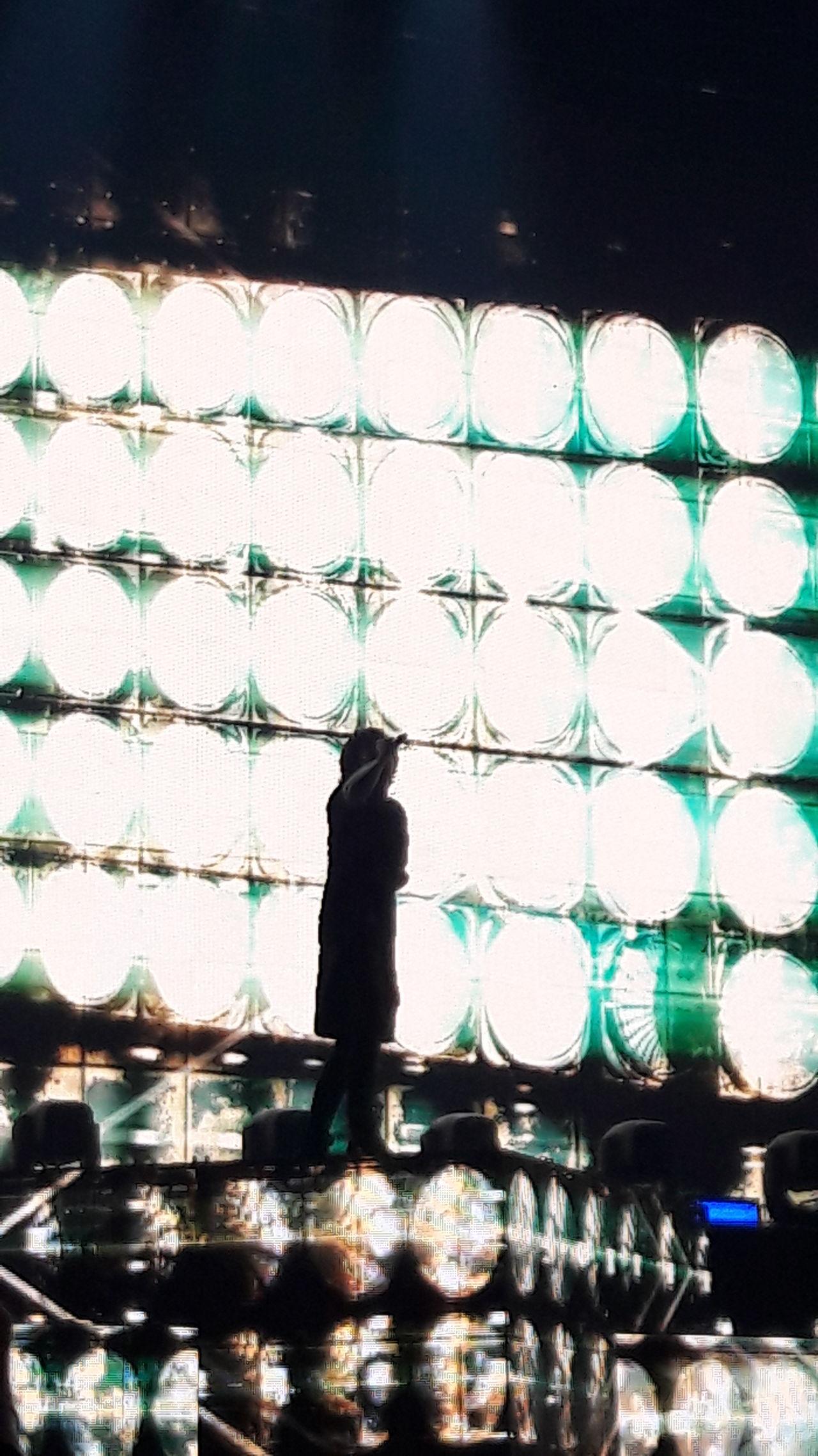 Singer  Singing Musician Real People Metal Grate Concert O2 Arena First Eyeem Photo