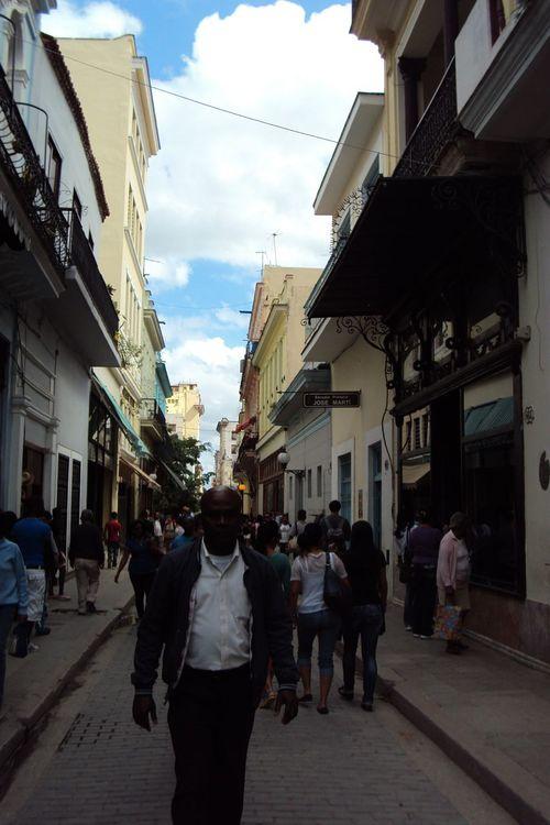 Outdoors Photograpghy  Outdoors Lahabanavieja Cuba Collection Cuba CUBA! Cuban Style Remembering The Street Photographer - 2017 EyeEm Awards