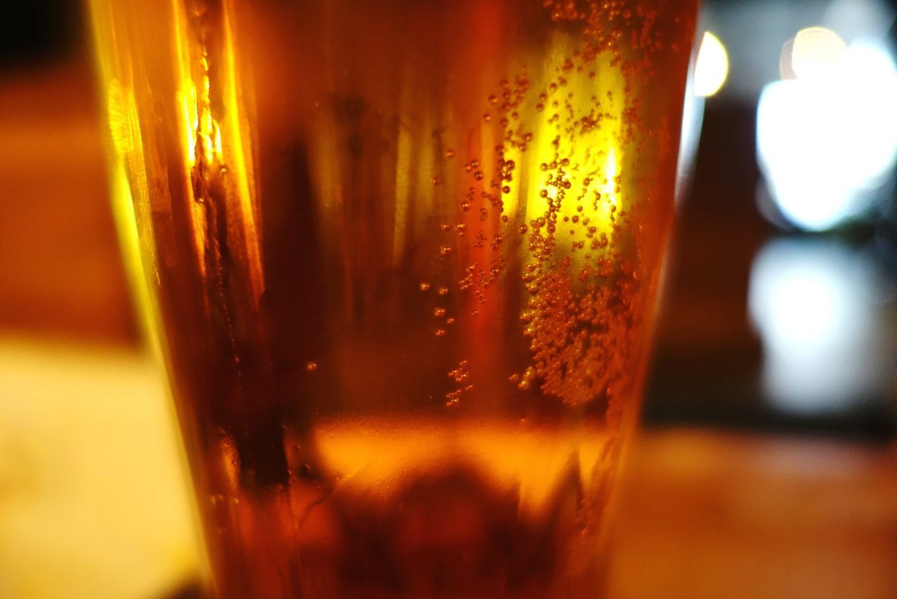 Drink Drinking Glass Refreshment Alcohol Food And Drink Close-up No People Beer - Alcohol Freshness Cola Indoors  Cold Temperature Day Beer Refreshing