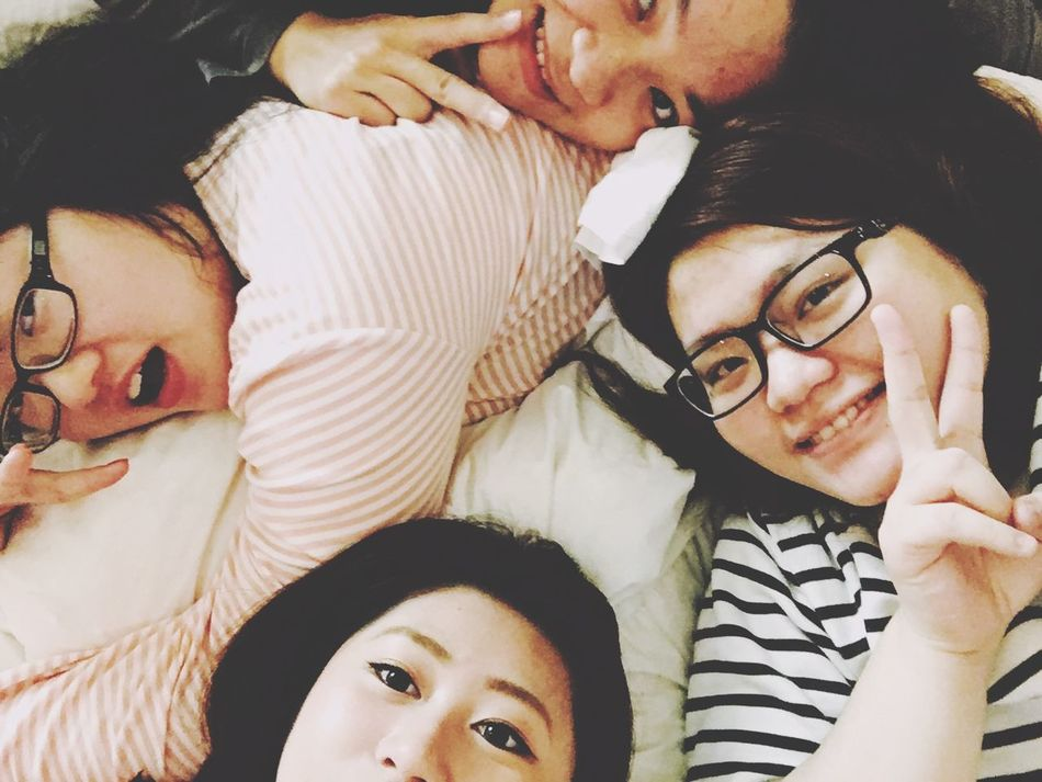 Trip Booking A Room Holiday Motelroomlife Happy New Year 2016 Friendship. ♡