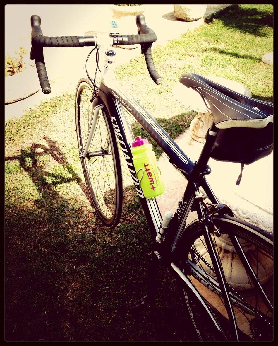specialized tarmac ! Bike Velo Specialized Corse