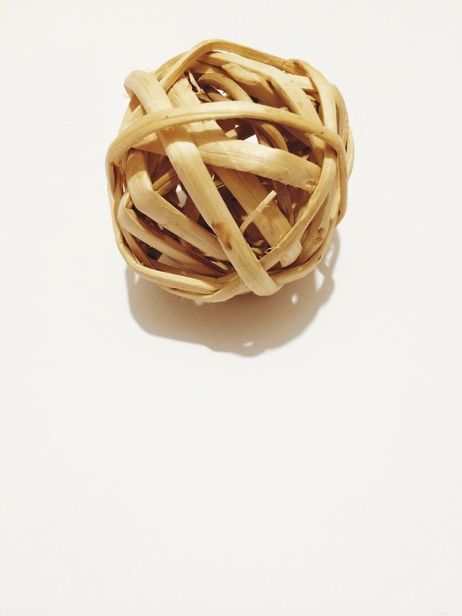 Beautiful stock photos of ball, Ball, Brown, Circle, Copy Space