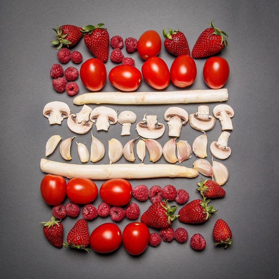 Vegetables Healthy Eating Austria Food Lifestyle EyeEm Bestsellers Enjoying Life Market Reviewers' Top Picks