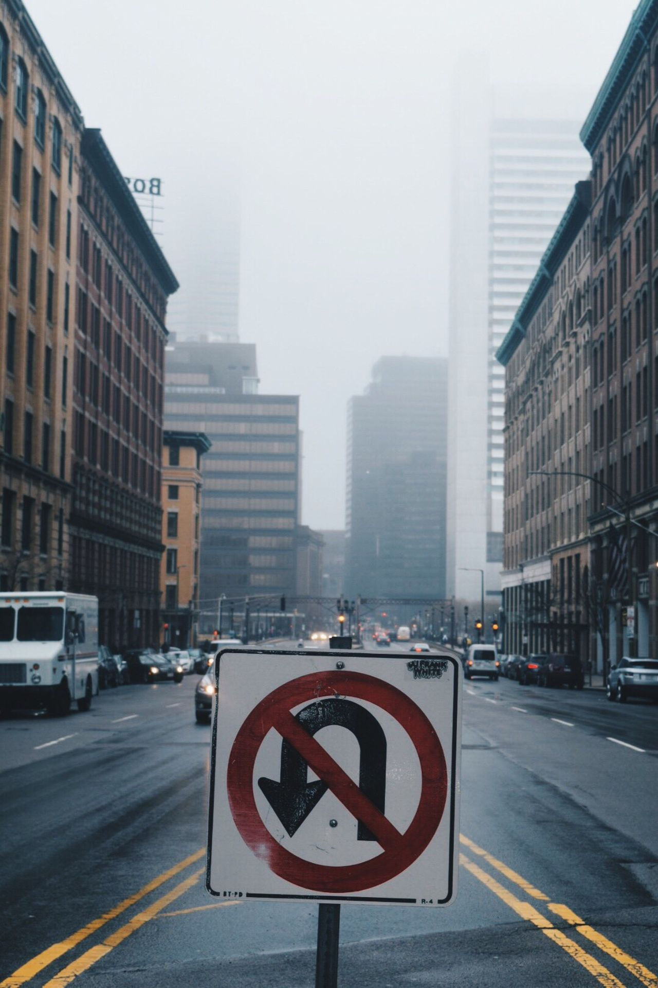 Beautiful stock photos of sign, Architecture, Building Exterior, Built Structure, Car