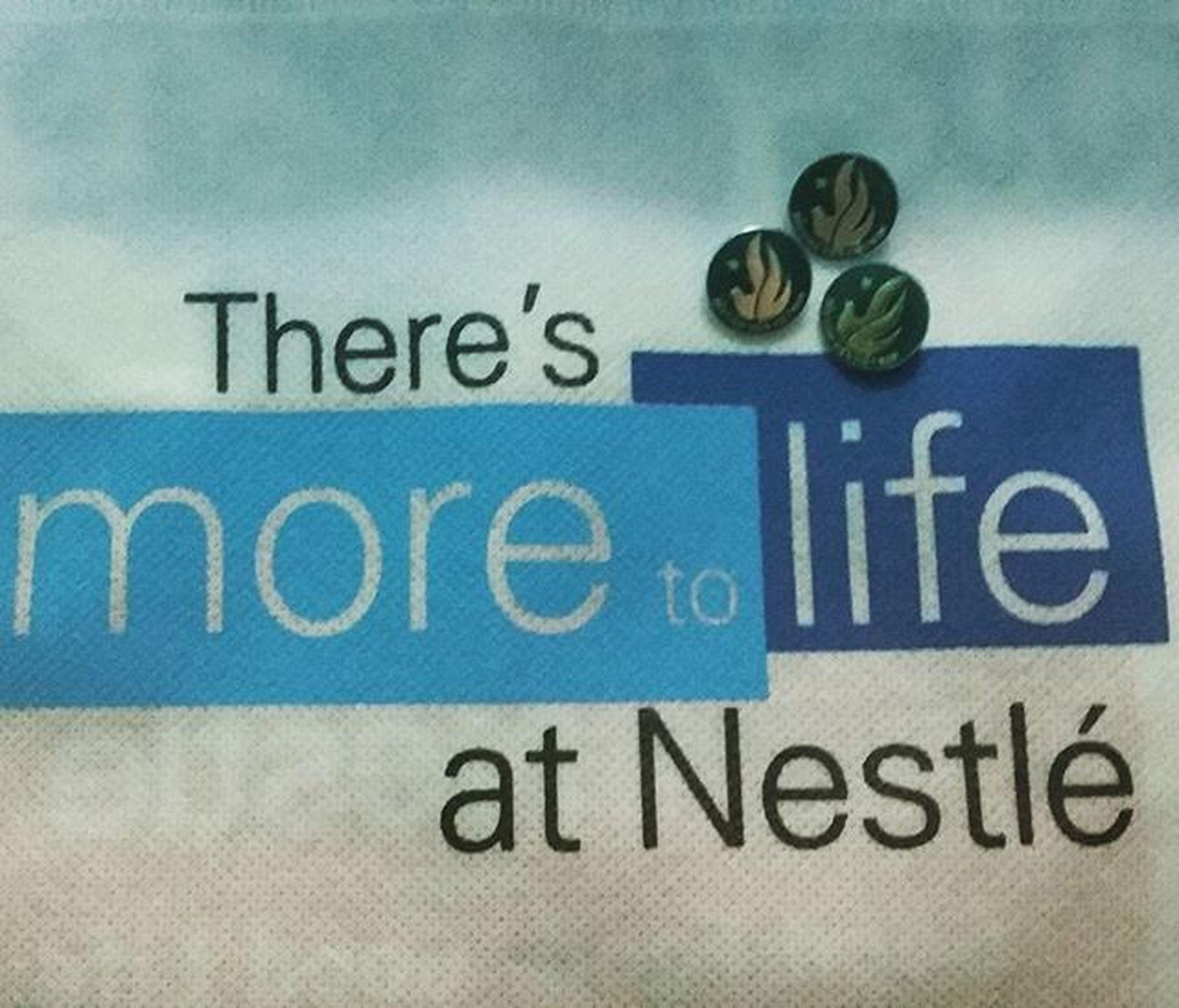 My Saturday in one picture Không đi dự cuộc họp chính thức của bch mới :)))) Nestle Hoisinhvien