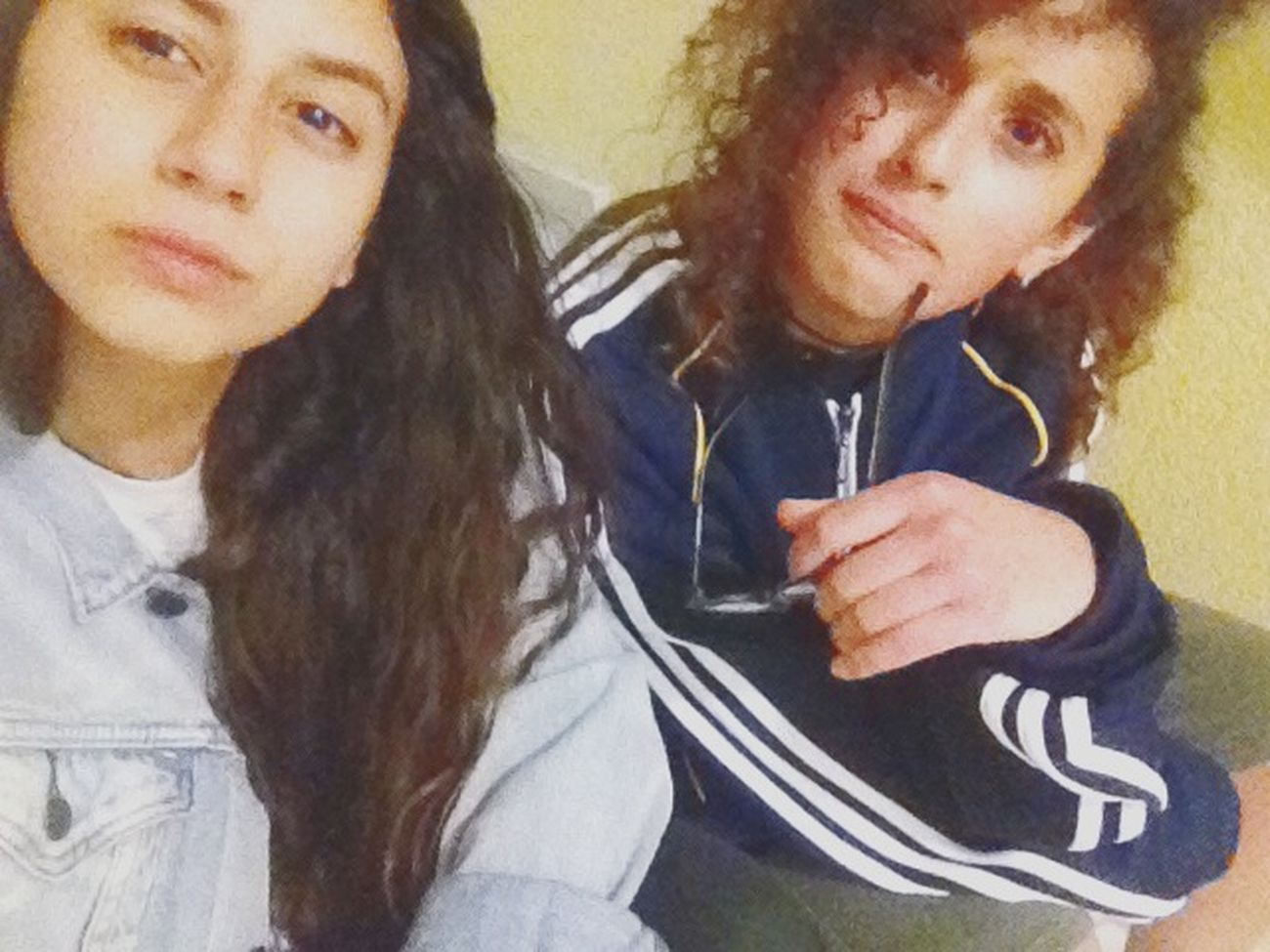 100happydays 5day Smoke Weed Crying Bestfriend Happytopday