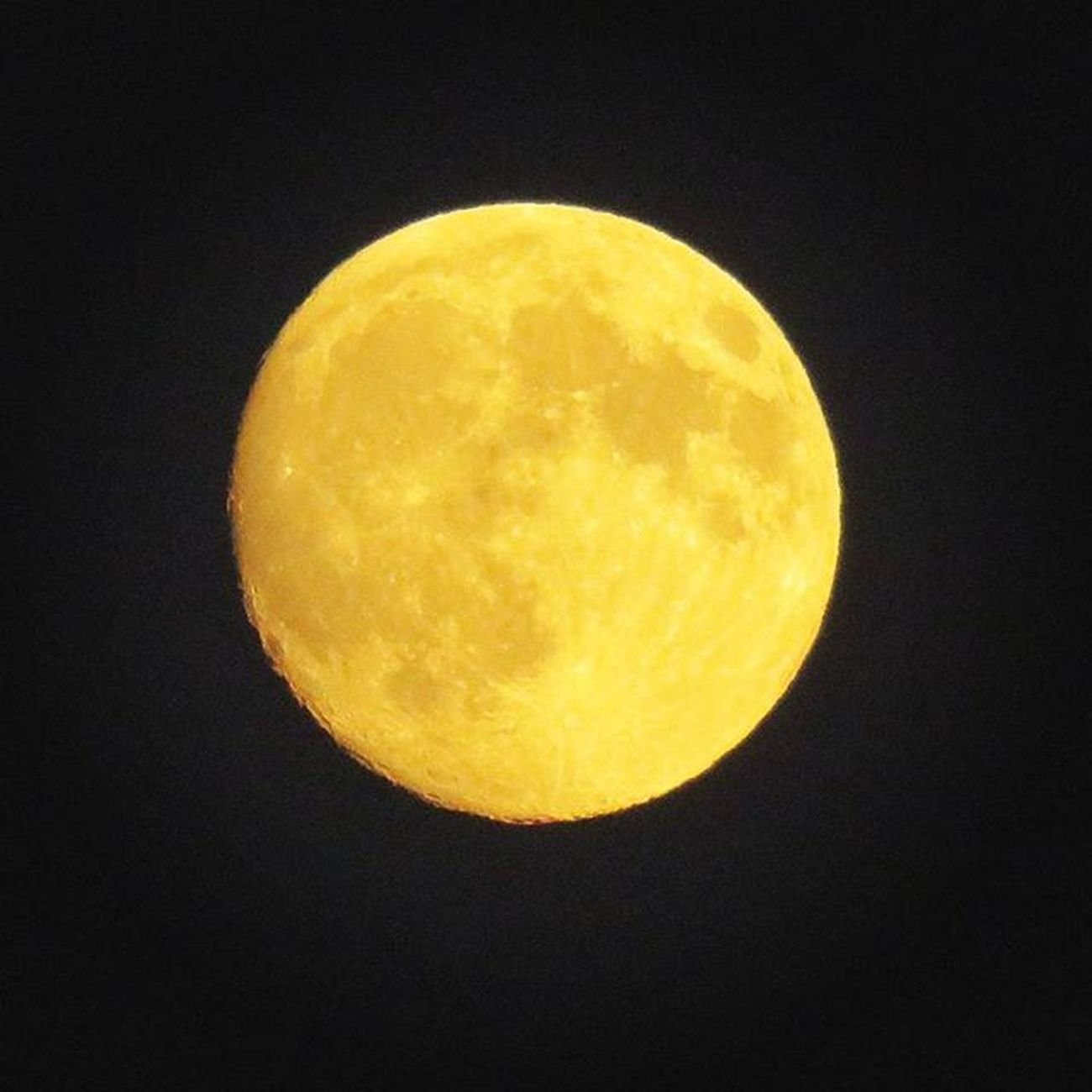 SuperLunaDeSangre SuperLuna Supermoon Luna Lua  Fotonatural Moon Thebest Nature Photography Naturelovers Art_of_nature Natural Naturaleza Instantes_fotograficos University Universo Astro Astronomy Astronomia