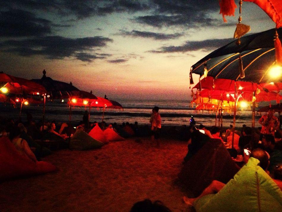 Miss this !!! , work n pleasure Enjoying Life Bali Relaxing Boost Filter