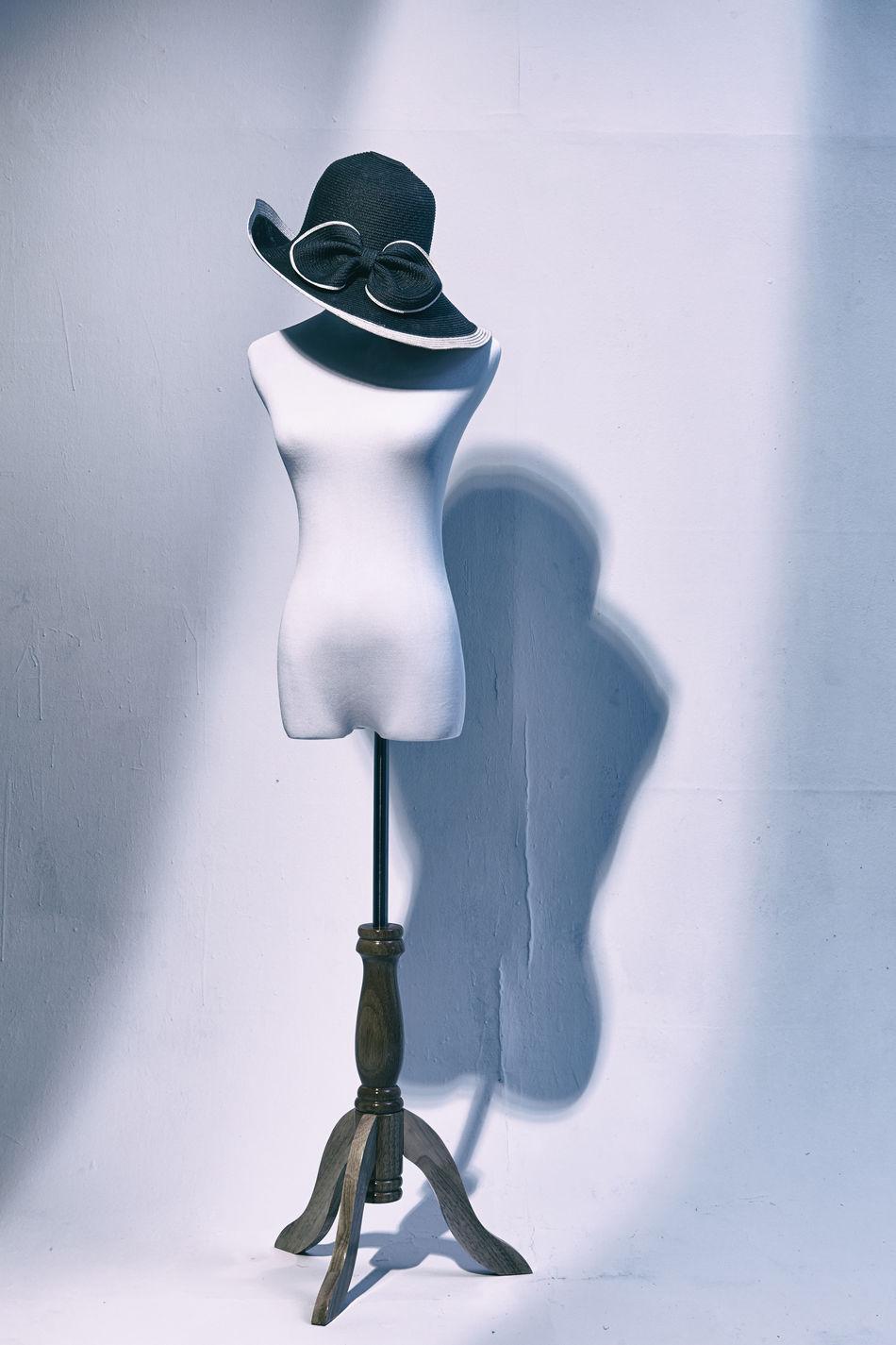 Beautiful stock photos of fashion, no people, indoors, close-up, radiator