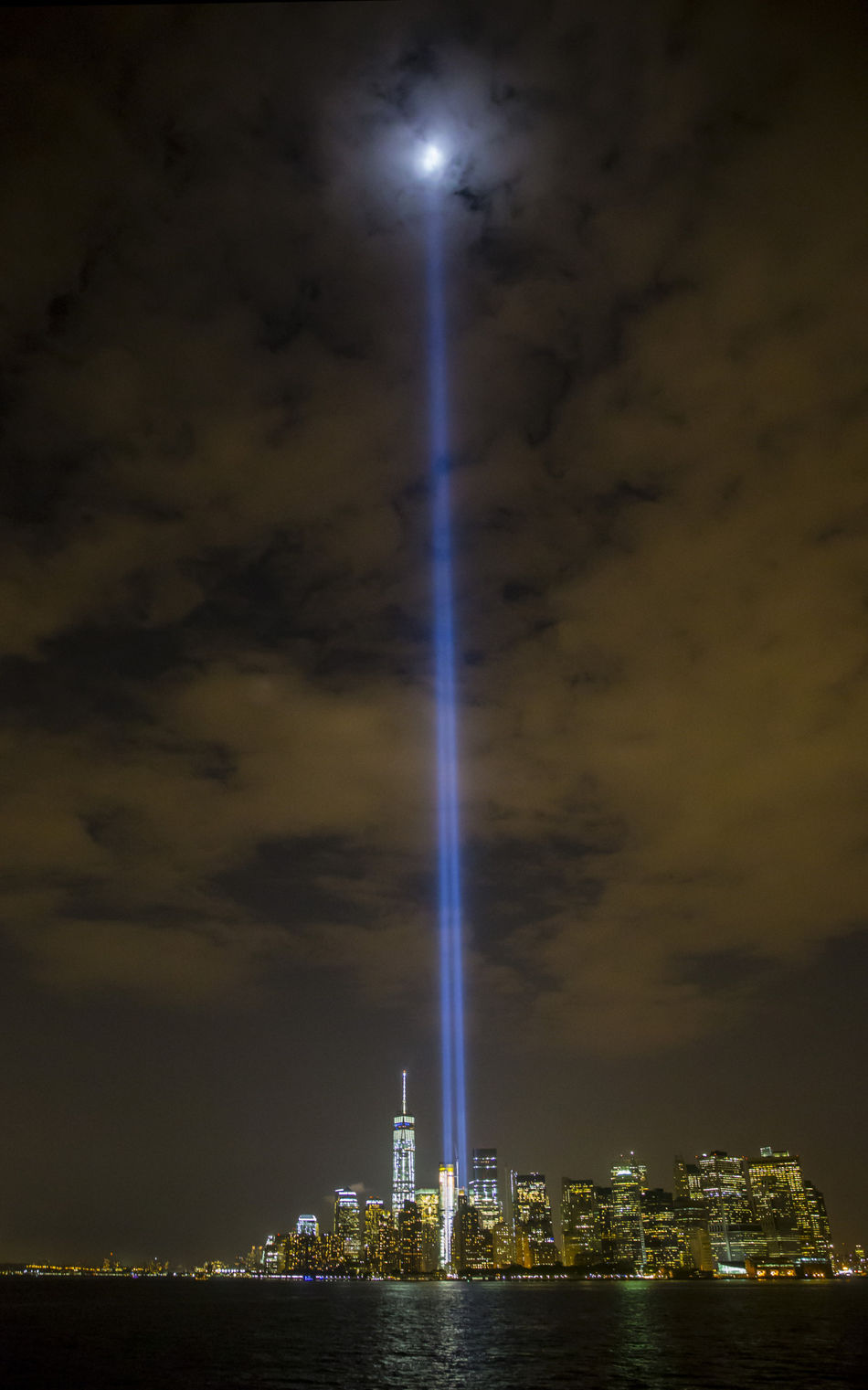 14th Anniversary 9/11 We Shall Never Forget Never Forget