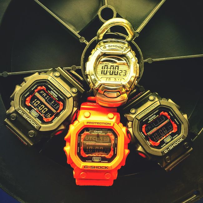 MyColection Gshock Gshock Collection Gshocksolar G-Shock ⌚ G-shock G-shock Watch G-shock United By Fate Poland Polska Kolekcja Gx56 King Rzeszów Hello World Check This Out Hi! People Watching Smile ✌ Casio Casiowatch Casio G-shock Casiogshock Casioking Gx56king
