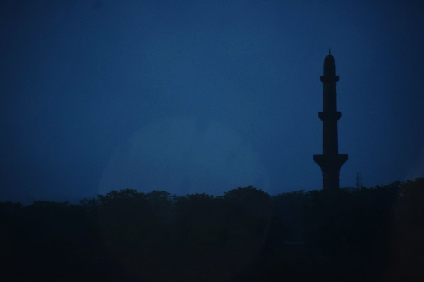 Morning view of Chandminar, Daulatabad Fort Hanging Out Taking Photos Check This Out That's Me Hello World Enjoying Life Hanging Out Taking Photos Rainy Days Enjoying Life Hello World Great Atmosphere Best  Nature Photography Check This Out Rainy Days☔ The Tourist Aurangabad Nikon D3300 Anmol Kekarjawlekar Monocolor Craetive Streetphotography My Snap Shots