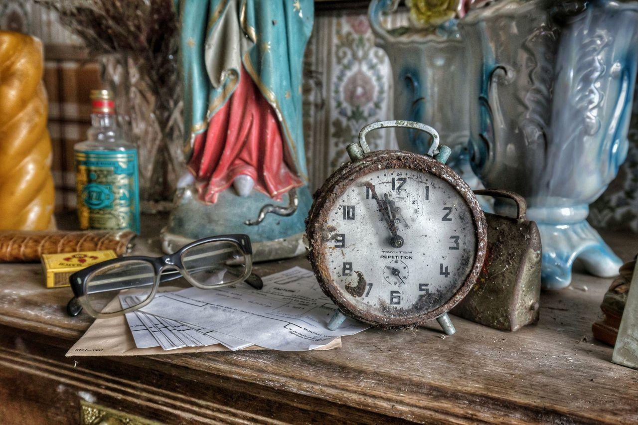 No People Abandoned_junkies Beauty Of Decay Indoors  Verlassene Orte Urbex_supreme Abandoned Places Urbex_rebels Lostplaces Lostplace Abandoned Urbexexploring Memories