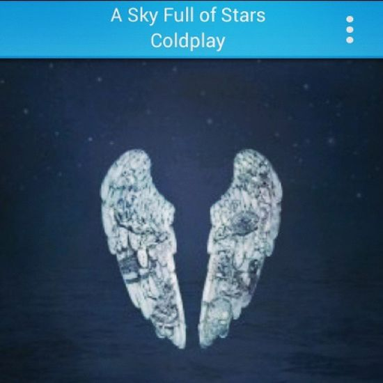 Listento ASFOS *---------* Coldplay MTVHottest Coldplay