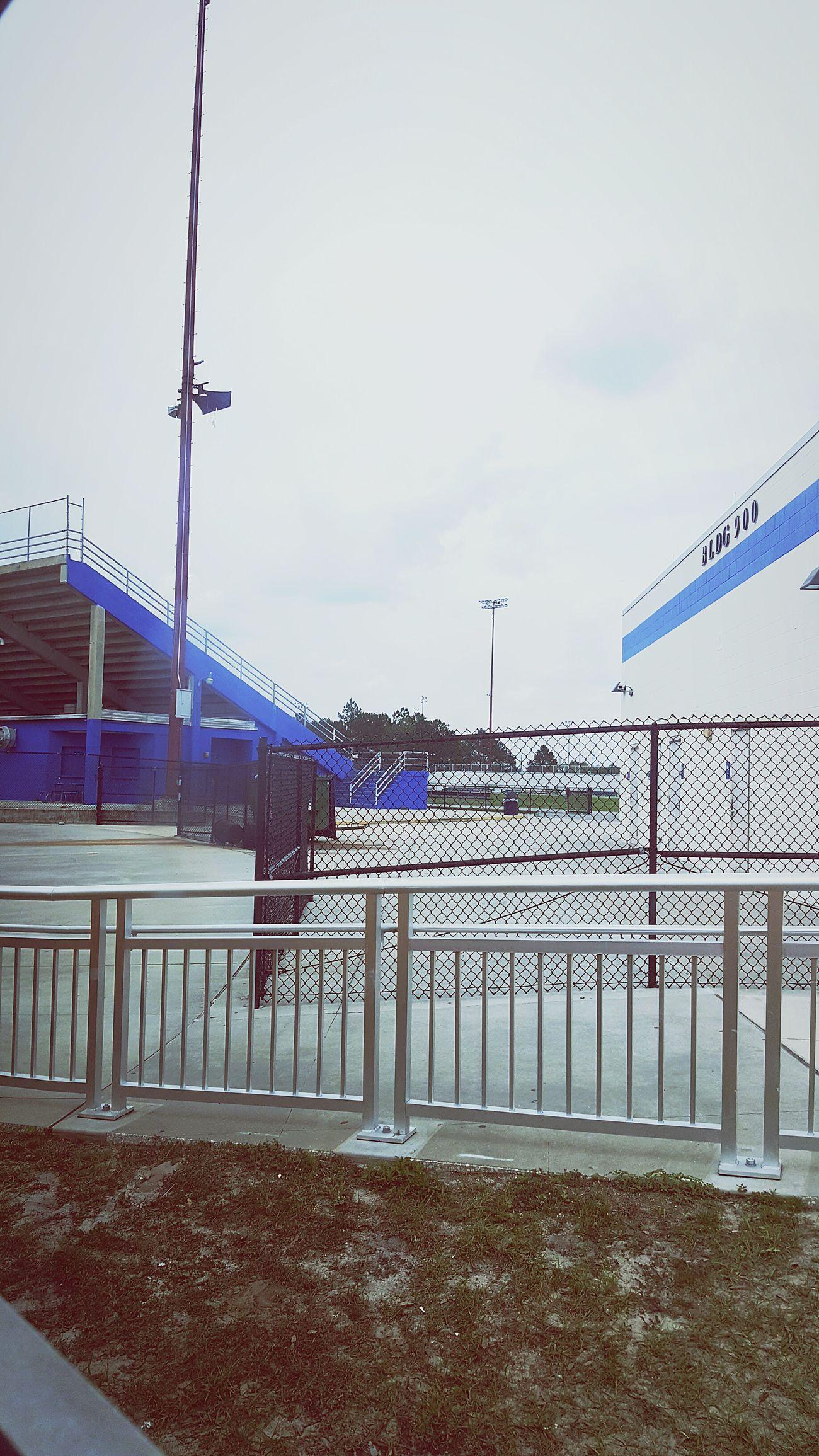 School.. o((*^▽^*))o First Eyeem Photo