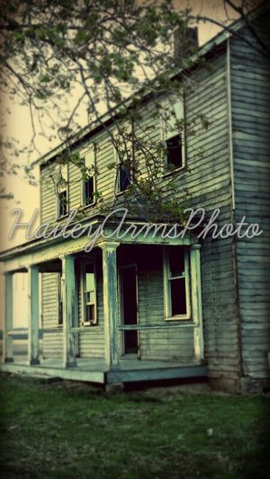 creepy house I took photos of Old Oldhouse Getting Inspired EyeEm Best Shots