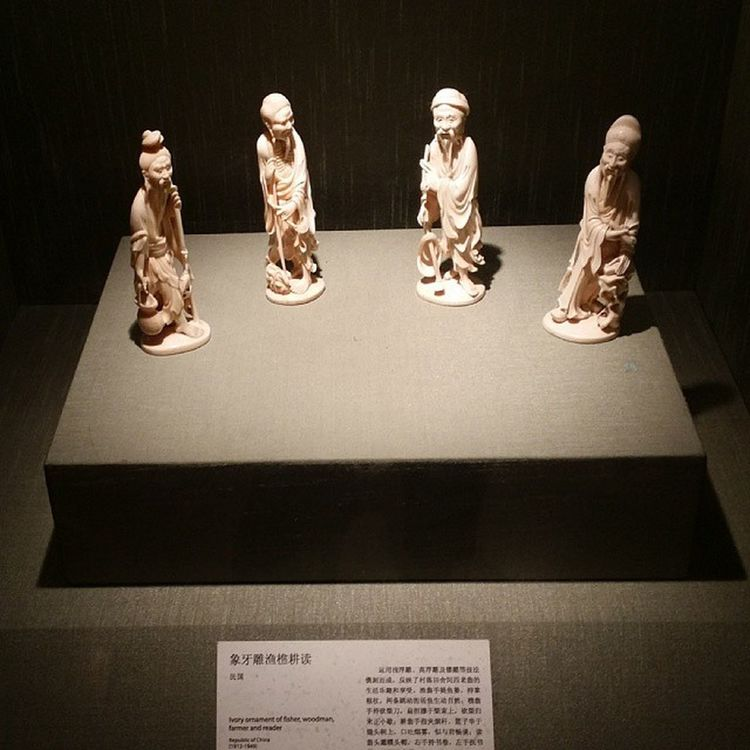 I love Museum Suzhou 苏州 苏州博物馆 中国 china lonely travel chinese brave girl