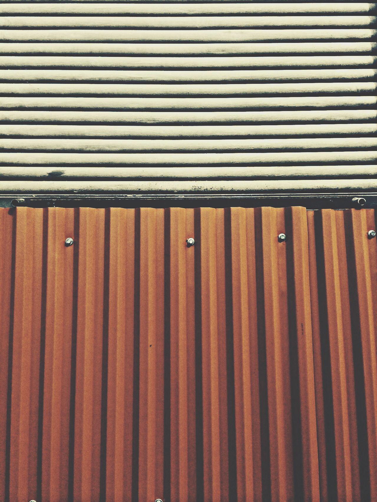 Beautiful stock photos of metal, Aluminum Sheet, Backgrounds, Corrugated Iron, Full Frame
