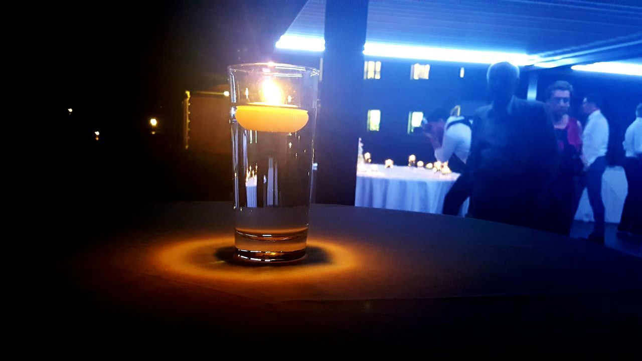 Candle Candlelight Candles Candle Flame Light And Shadow Lights Light Up Your Life Light