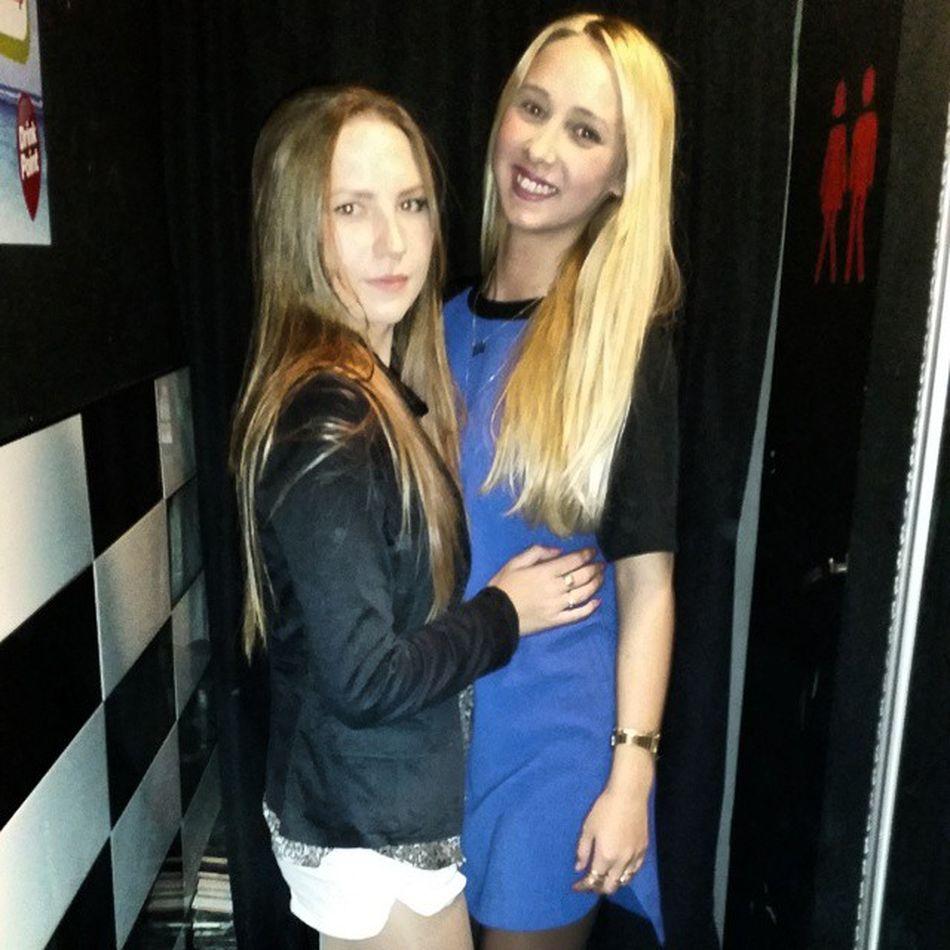 Blond Russiangirlsss_ Ukraine Israel Nastya Katy יפה שלי❤
