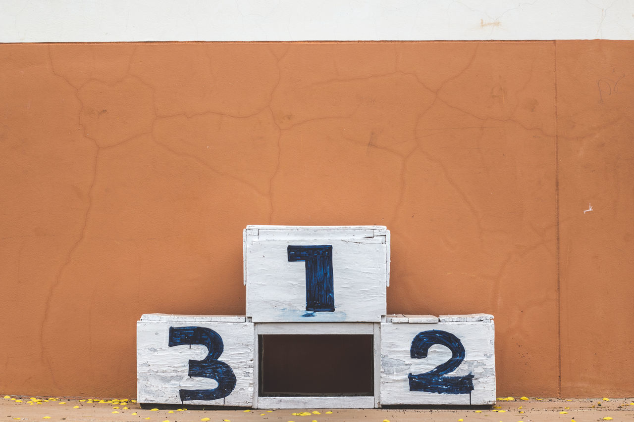 number, no people, built structure, day, architecture, close-up, outdoors