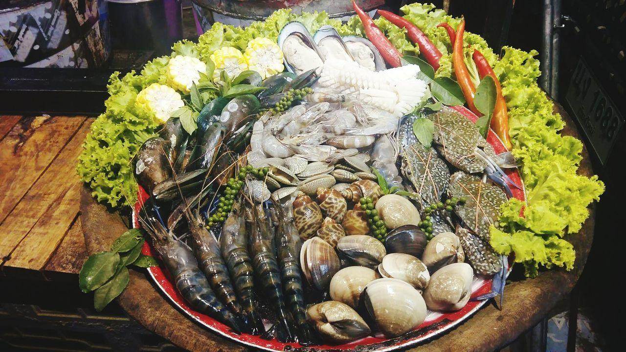 EyeEmNewHere Sea Food Photography Sea Food Restaurant SEAFOOD🐡 Sea Food Dinner Sea Food Design Sea Food Lunch Sea Food Word