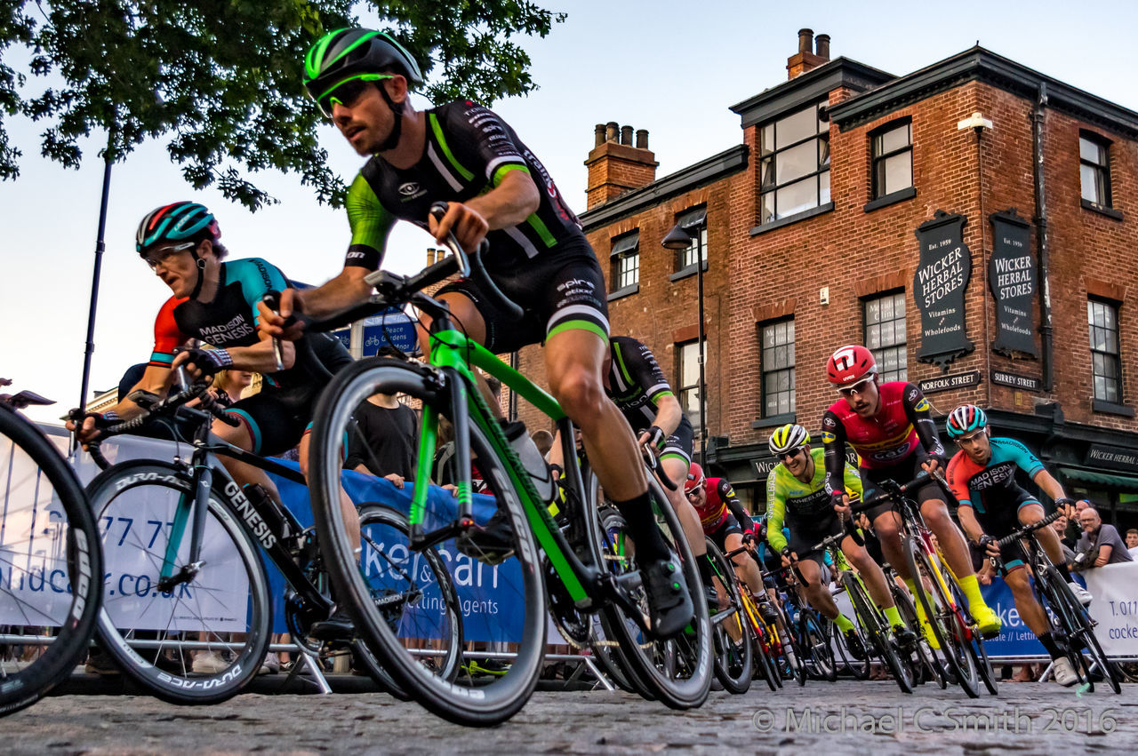 Sheffield Hallam University Grand Prix City Centre Cycling 2016 British Cycling National Elite Circuit Race Series City Centre Cycling Cycling Sheffield Sheffield Hallam University Sheffield Hallam University Grand Prix adventure club