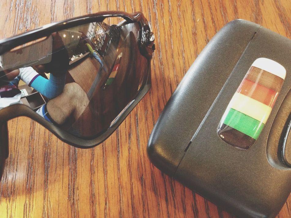 Cafe Latte 👸👑💄💎💋 Walking Around Relaxing Enjoying Life