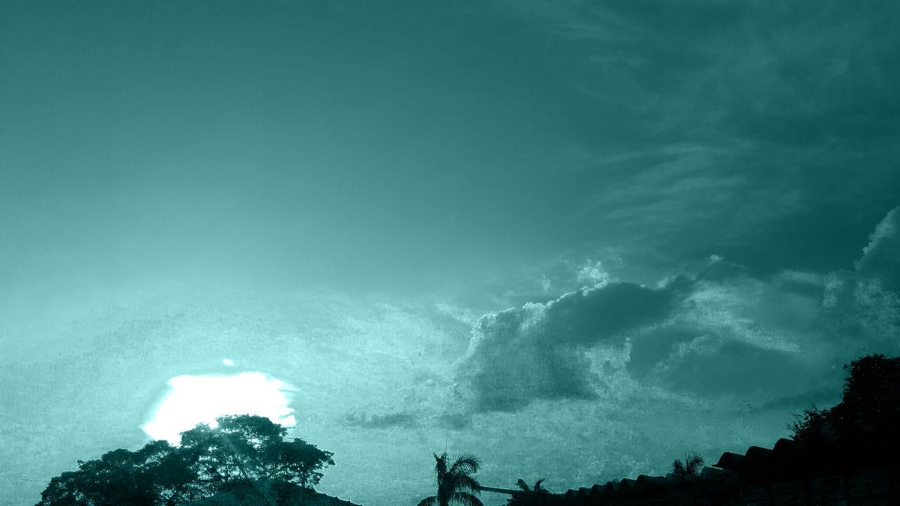 Por do sol no olhar de um sonhador. Pordosol Art Day Brazil Fotography Piracicaba Brazilian Sunset Sonho Sonhar To Dream A Dream Dreams