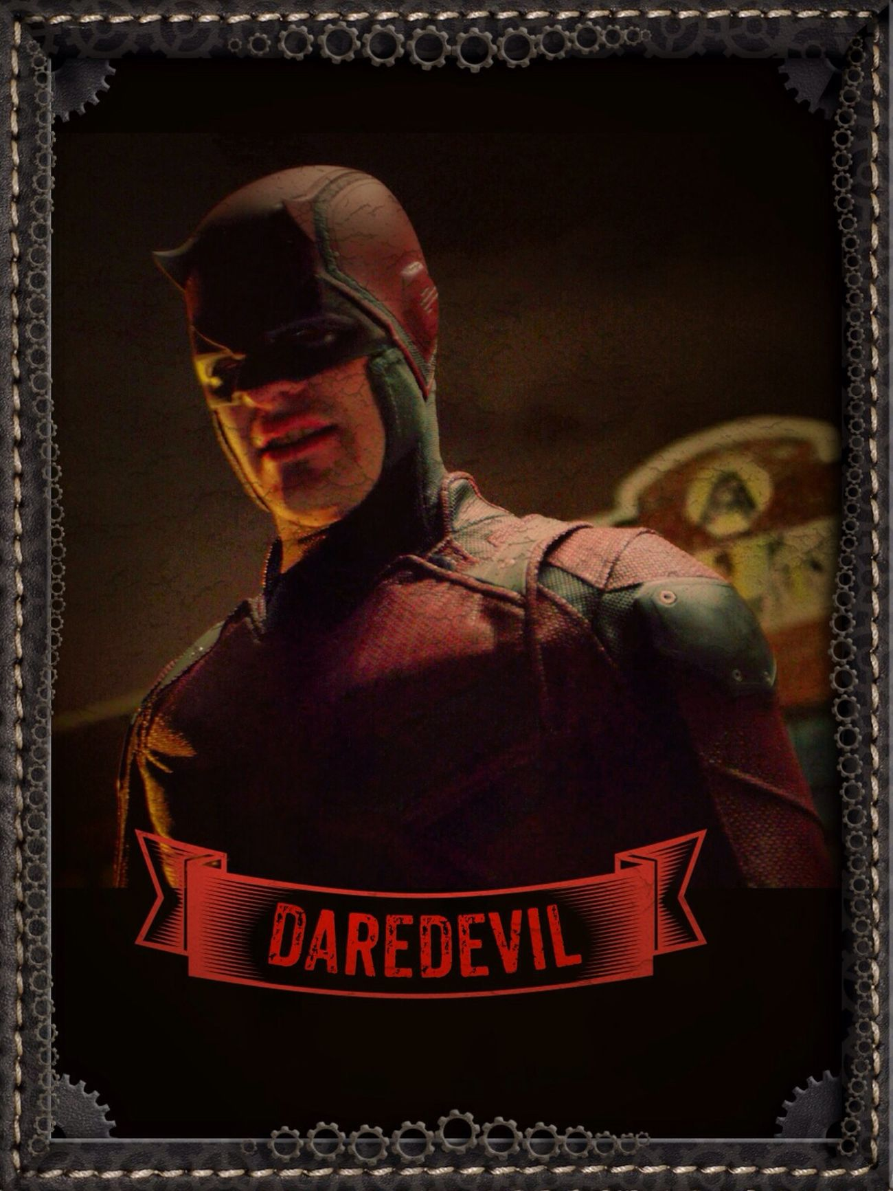 Daredevil #marvel #marvelcomics #netflix #stanlee #comics #marvelcomic #netflixnight #comikaze #cosplay #netflixtime #daredevil #marvelcomicsgang #stanleescomikaze #marveluniverse #comic #art #marvelheroes #superhero #marvelnation #love #netflixing #wilso Netflix