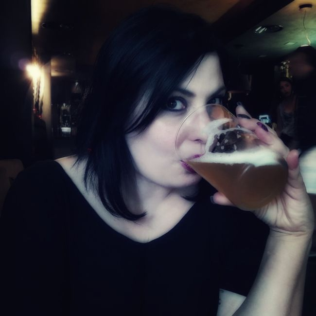 Cheers Open Edit OpenEdit Saturdaynight Cheers
