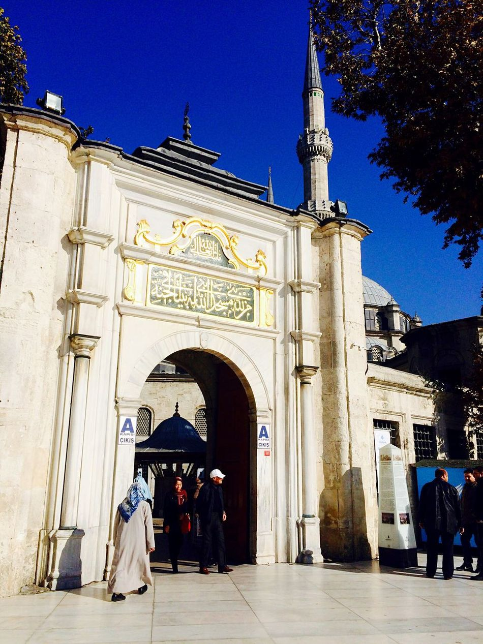 Mosque Taking Photos OpenEdit Eye4photography  Popular Photos People Watching Vscocam 🌞🙌🏽
